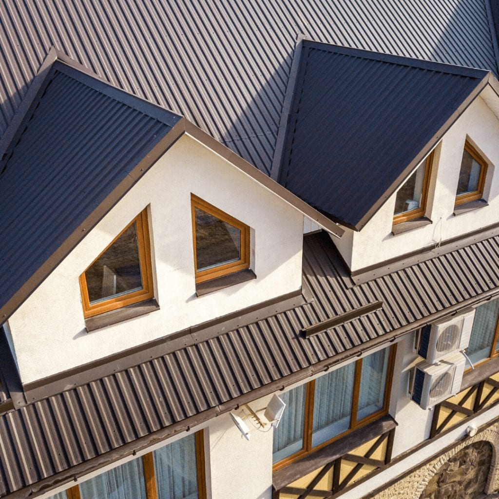 Insurance Claims In Brevard County Florida by Fred Fein Construction For your Roofing needs