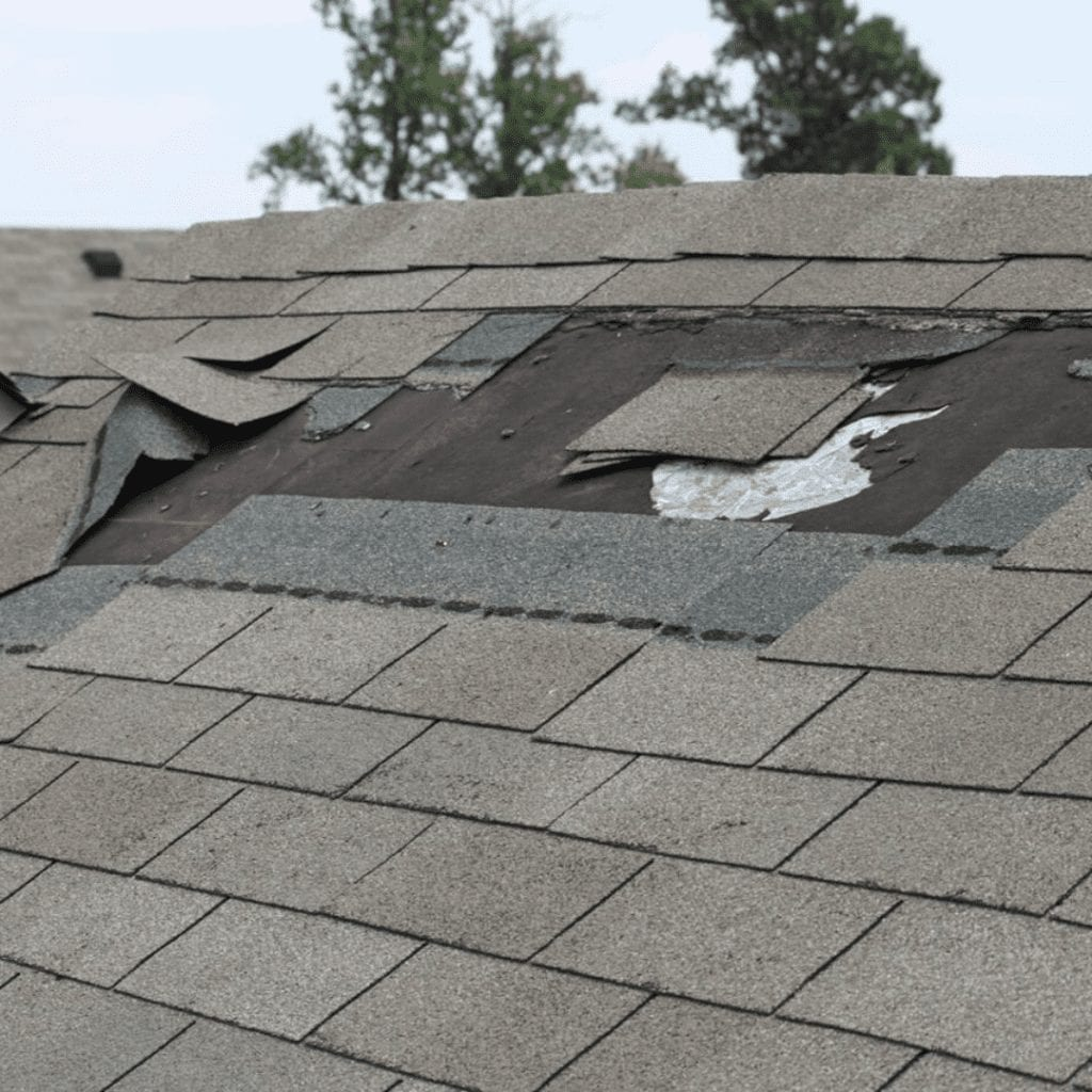 Fred Fein construction is a roofer company in the rockledge