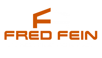 Fred Fein construction is your #1 roofer in rockledge florida