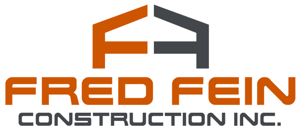 Fred Fein construction is a roofer company in the rockledge are get your simple quote today